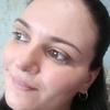 Анастасия, 36, г.Томск