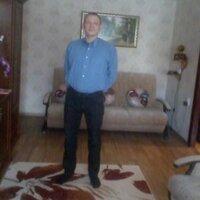 Владимир, 44 года, Скорпион, Ростов-на-Дону