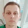 Evgeniy, 23, Merke