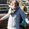 Людмила, 45, г.Пермь