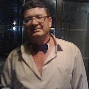Подружиться с пользователем Vjacheslav 48 лет (Весы)