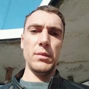 Андрей 36 Каменское