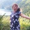 Наталия, 44, г.Москва