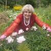 Татьяна, 63, г.Фрязино
