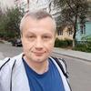Олег, 48, Луцьк