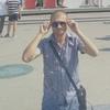 Евгений, 26, г.Щецин