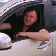 Петр 43 Киев