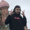 Андрей, 18, г.Химки