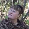 Лора, 39, г.Новосибирск