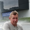 Александр, 54, г.Варшава