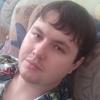 Petr, 32, Kinel