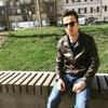 haidar, 26, г.Москва