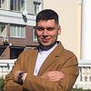 Константин, 23, г.Брянск