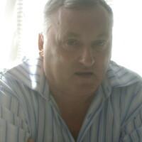 mixa, 51 год, Рак, Саратов