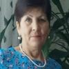 Rezeda, 57, Ufa