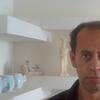 Leonid, 49, г.Ашкелон