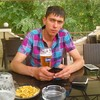 Igor, 18, г.Виндхук