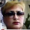 Галина, 53, г.Мошенское