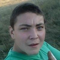 Ранис, 20 лет, Лев, Альметьевск