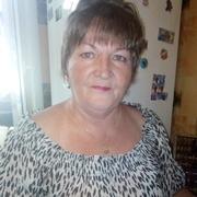 Ирина 62 года (Дева) Рыбинск