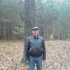 Володя, 51, г.Коростышев