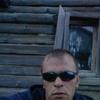 Александр, 32, г.Кокуй