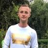 Alex, 30, г.Гдыня