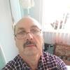 Mihail Stepanov, 57, Serpukhov