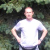 ANDREY, 50, Kimry