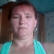 Уля Глинченко 46 Томск