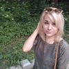Kristina, 30, Kaliningrad