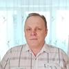 Dima, 45, Polevskoy