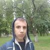 Серёга, 16, г.Киев