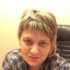 Витория, 43, г.Воронеж