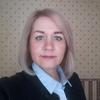 Лариса, 34, г.Ижевск