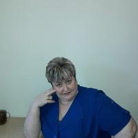 В Е Р О Н И К А, 44 года, Дева, Нижний Новгород