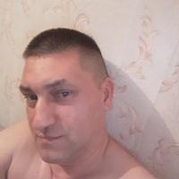 Андрей, 32 года, Стрелец, Хабаровск