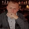 Дмитрий, 29, г.Хабаровск