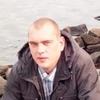 Василий, 40, г.Саратов