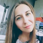 Ольга 36 Самара