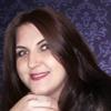 Валентина, 34, г.Буденновск