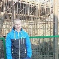 Константин, 32 года, Весы, Кемерово