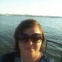 Наталия, 46 лет, Скорпион, Пермь