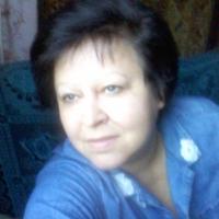 Виталина, 53 года, Рыбы, Киев