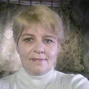 Елена 49 Старая Русса