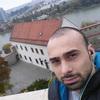 Rikanovic, 27, г.Белград