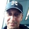 Vasiliy, 44, Volgograd