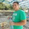Евгений, 29, г.Новотроицкое