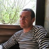 Руслан, 40, Старобільськ