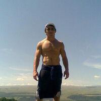 Батик, 31 год, Телец, Владикавказ